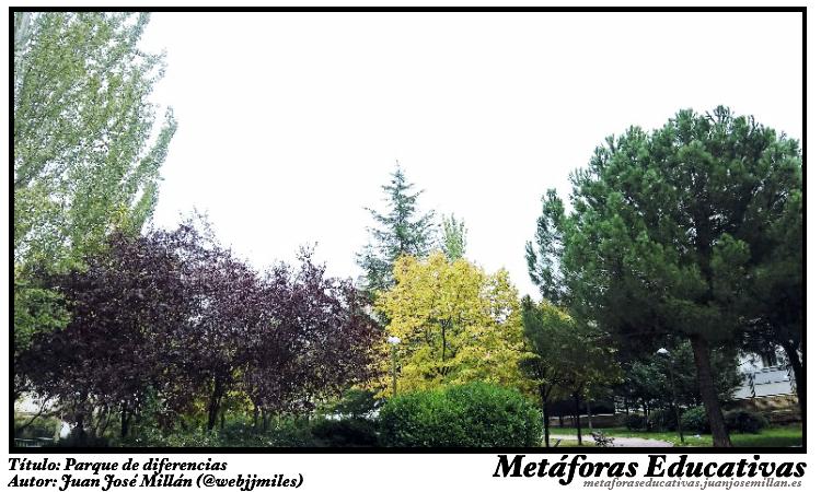 metafora-3-webjjmiles